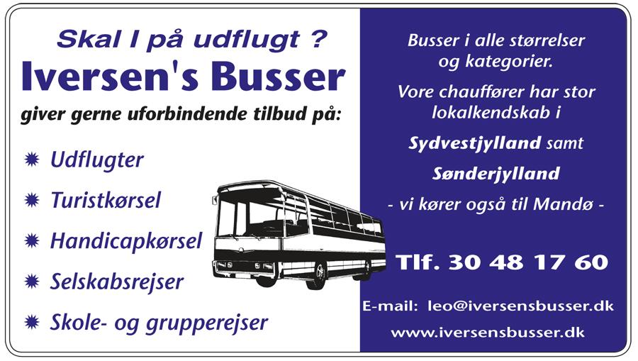 Iversens-Busser