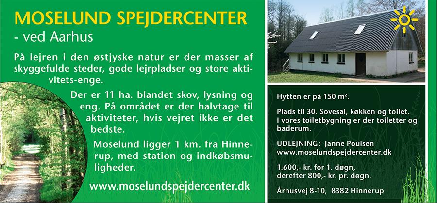 Moselund